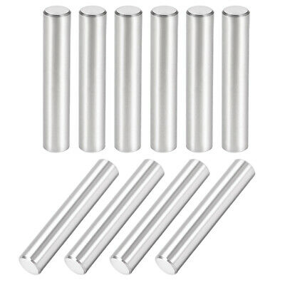 Stainless Steel 18-8 Dowel Pin Rod 1//16 x 5//16 Qty 2500