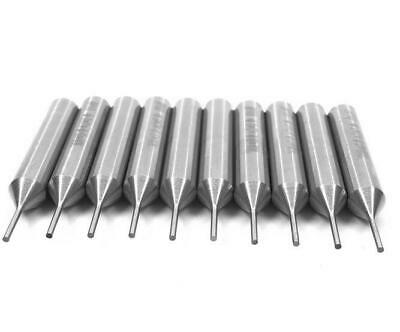 Guide Pin Tracer Point 1mm Steel Decoder For Miracle A5 A7 A9 E9 Key Cutting