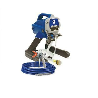 Graco Magnum 262800 X5 Stand Airless Paint Sprayer 633955310414