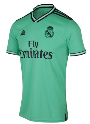 Maillot Real Madrid Third 2019/2020 (S, M, L et XL) 19/20