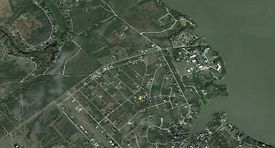 """.26 Acres Texas Lot """"Close To The Lake """""""