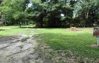 "0.22 Acres ""Land For Sale""  In Marion County"