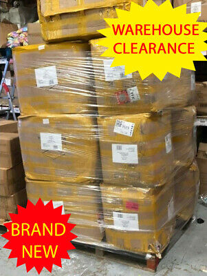 200 Items For Resale Wholesale Job Lot Ideal For Car Boot Sale Ebay And Markets