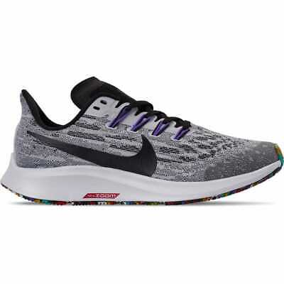 Nike Air Zoom Pegasus 35 gs Big Kids Ah3482 003 Sports