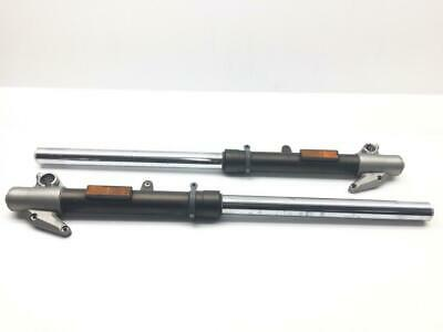 Cagiva Gran Canyon 900 Front Forks Tubes Legs from 2000