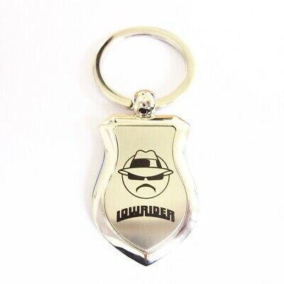 LOWRIDER MAGAZINE SUPERDEAL great for Retailers x5 markup keychain lot 100pcs
