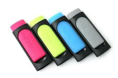 Pilot FriXion Eraser- Pink, Yellow green, Light blue,Grey (Set of 4 Color)...