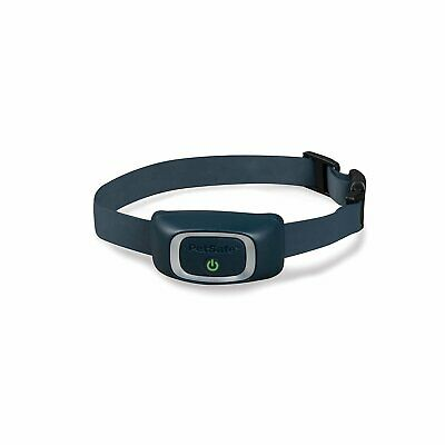 PetSafe Rechargeable Bark Control Collar for Dogs