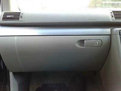 2006 Audi A4 B7 Cream Glovebox - Fully Tested And Working