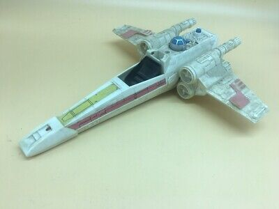 1978 Star Wars X Wing Original Vintage