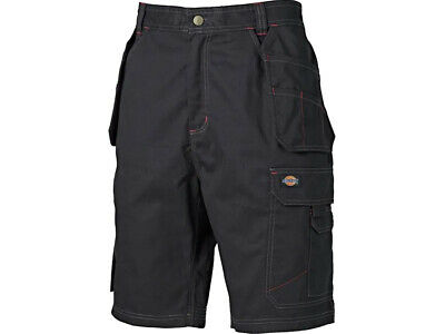 Dickies WD802 Redhawk Pro Shorts - Various Colours and Sizes