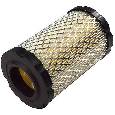 496894S 272403S HQRP Air Filter Cartridge w//Pre-Cleaner for Toro Lawn Tractors