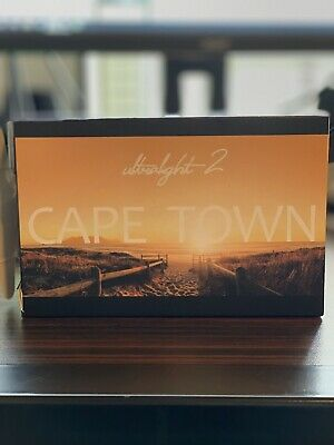 finalmouse Ultralight 2 - Cape Town | *OPEN BOX* | *UNUSED* | *FREE SHIPPING*