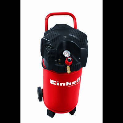 Einhell Compressore TH-AC 200/30 OF 30 l 8 bar
