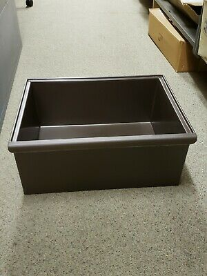 CO208.FF.1B B size drawer for Herman Miller CoStruc