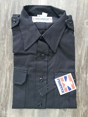 Propper Men's Tactical Shirt Short Sleeve - First Quality Seconds
