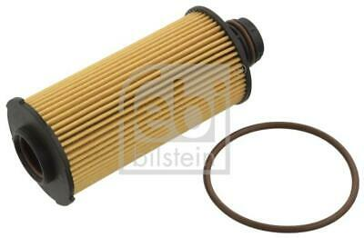 Fits Alfa Romeo 1750-2000 2000 Borg /& Beck Screw-On Spin-On Engine Oil Filter