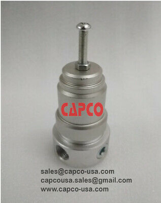 Pressure Regulator 36854149 INGERSOLL RAND