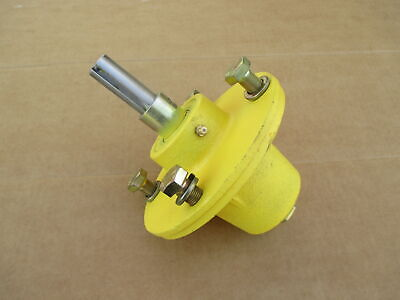 Woods Mower Spindle For Massey Ferguson Mf To-35 Harris 11 Pony 16 Pacer