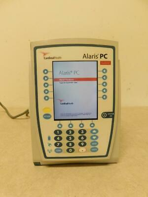 Cardinal Health Alaris PC 8015 Control Unit for IV Pump