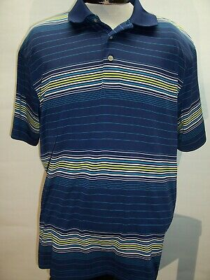 PGA TOUR Mens XL X-Large Polo shirt Combine ship Discount