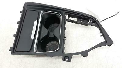 BMW 3 Series F30 2012 To 2015 Centre Console Ashtray Cup Holder+WARRANTY