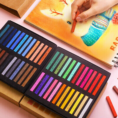 Electronic Calculator Big Buttons 12 Digit Display For Business Office School