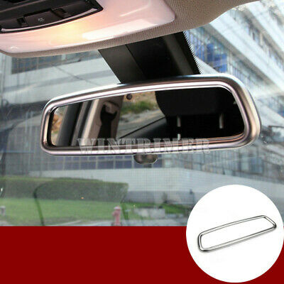 Interior rearview mirror mounting base 1 pcs,fits Ford,Nissan,GM,Toyota,Honda