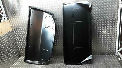 Volkswagen Transporter T6 2015 On Front Genuine Bulkhead+WARRANTY