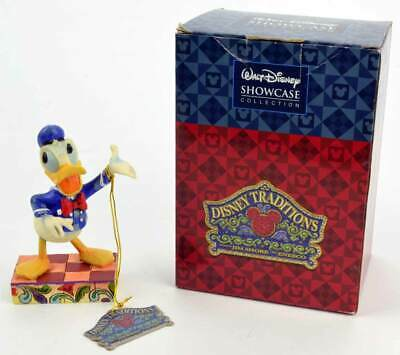 Disney Traditions - Donald - All Quacked Up
