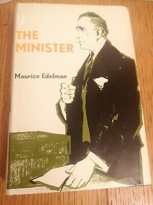 Warwickshire airfields in the second world War by Grahame Smith military book