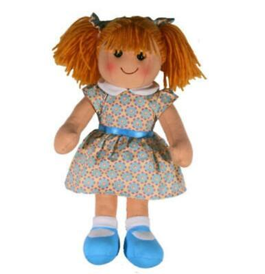 Hopscotch Collectables Doll - Evie