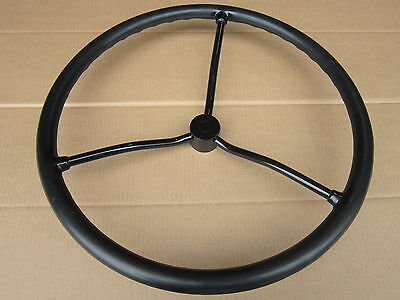 Steering Wheel For Ford 661 6610 6700 671 681 700 7000 701 7100 7200 740 741