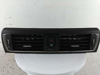 2017 BMW 2 SERIES Mk1 (F87) M2 Center Vents 64229317945
