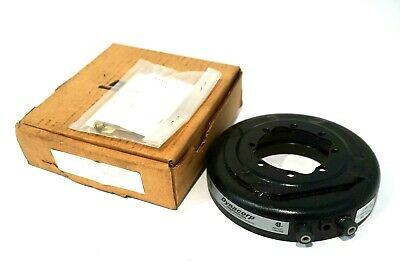 New Dynacorp D5300-631-005 Clutch Magnet 5300-631-005