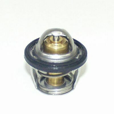 Thermostat Kymco Super 9 S1 - LC 00-09