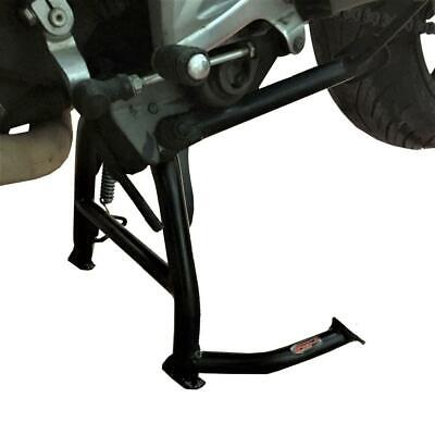 Honda NC 700S 750S main stand center stand 2012-19
