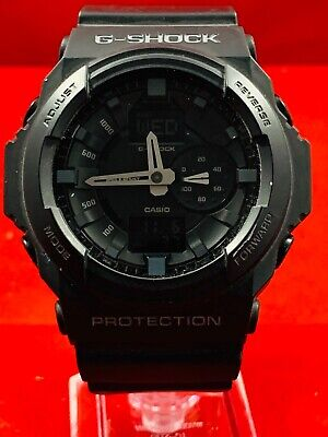 Casio G-Shock Gents Watch Ga-150