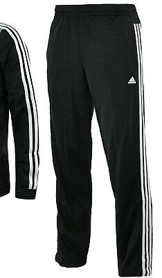 AUTHENTIQUE ENSEMBLE JOGGING Adidas Lakers Survetement Comme