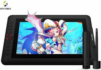 XP-Pen Artist 12 Pro Graphic tablet Drawing Tablet Graphic Monitor Animation