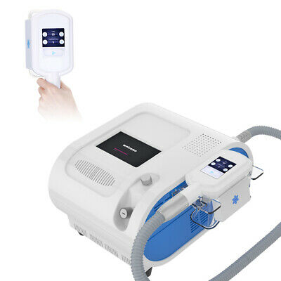 Fat Freeze Cool Cold Vacuum Slimming Body Weight Loss Cellulite Removal Machine