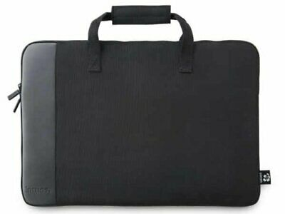 Wacom ACK400023 INTUOS4 Large Carry Case