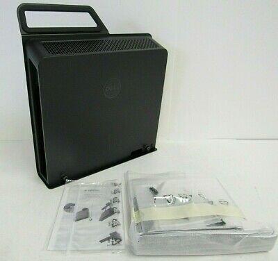 Dell 0RW2FV All In One Mount Stand for Optiplex Micro PC 3020M / 9020M 34-2