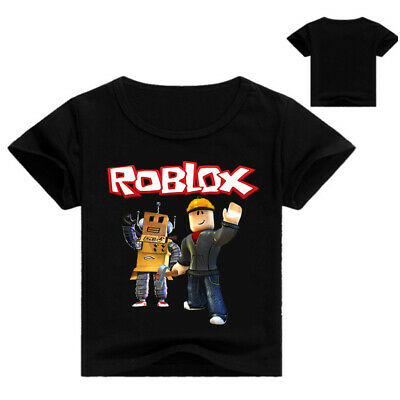 Roblox 3 Kid's T Shirt AU Shop