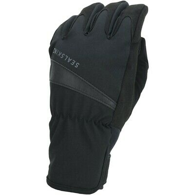 SealSkinz Waterproof All Weather Cycle Glove for Women