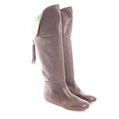 Stivali Bikkembergs donna 39 in 58100 Grosseto for €130.00