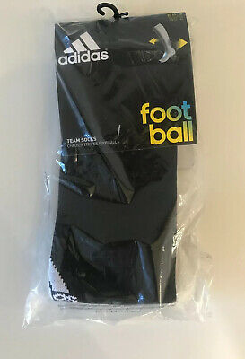 Adidas Men's  Football Adisock 12, Clearance price RRP £9.99 HALF PRICE!!!