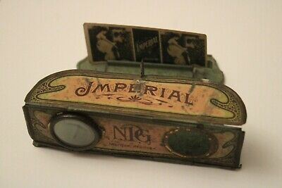 stereoscope Imperial