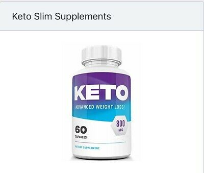 keto diet pills active ingredient