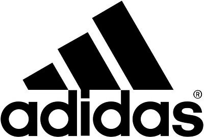 Adidas 35% Promo Codes For Full Priced Items Or 30% For Sale Items.